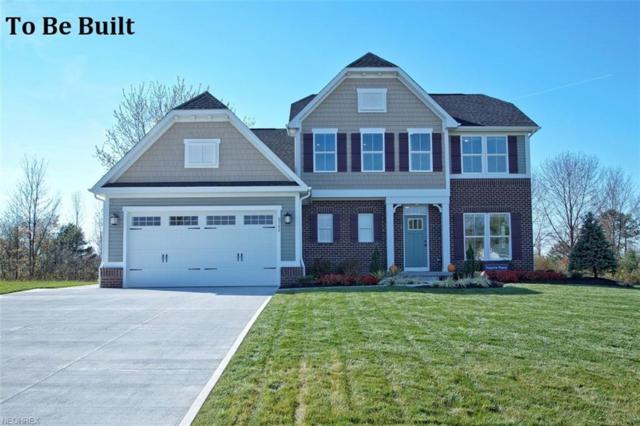 36343 Atlantic Ave, North Ridgeville, OH 44039 (MLS #4028858) :: The Crockett Team, Howard Hanna