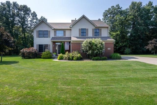 4738 Fairway Dr, Avon, OH 44011 (MLS #4028930) :: RE/MAX Trends Realty