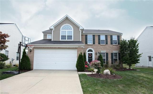 4874 Treeline Dr, Brunswick, OH 44212 (MLS #4028997) :: The Crockett Team, Howard Hanna