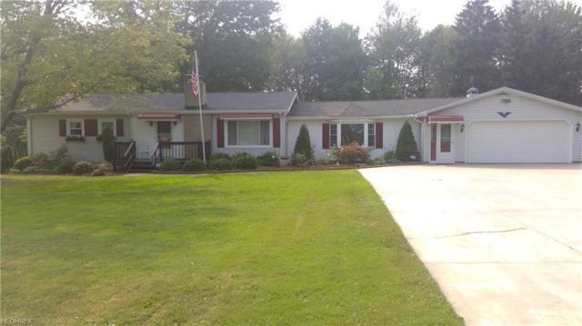 3103 Chapel Rd, Ashtabula, OH 44004 (MLS #4029018) :: The Crockett Team, Howard Hanna