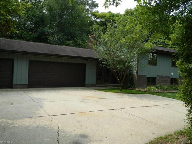 1470 Mohican Rd, Stow, OH 44224 (MLS #4029161) :: The Crockett Team, Howard Hanna