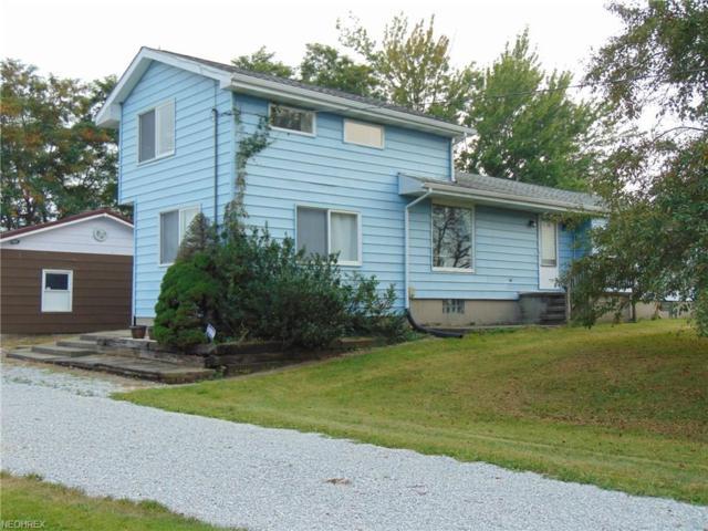 1322 Bratton Rd, Jefferson, OH 44047 (MLS #4029224) :: The Crockett Team, Howard Hanna