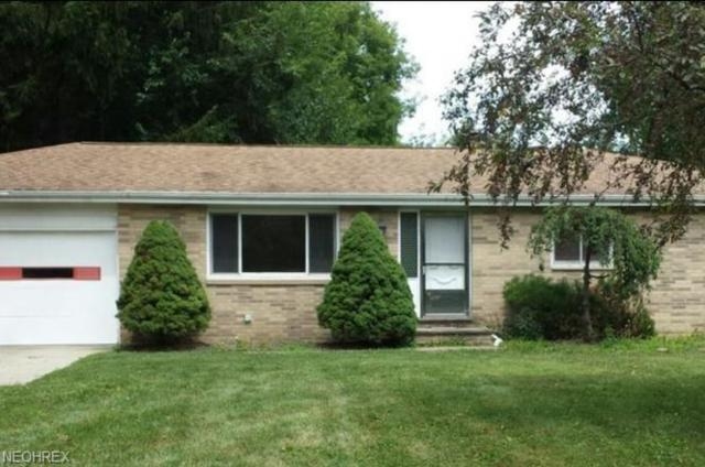 10653 Valley View Rd, Northfield, OH 44067 (MLS #4029244) :: The Crockett Team, Howard Hanna