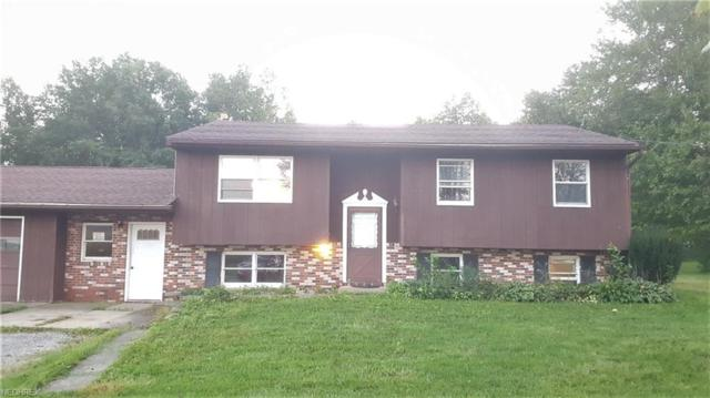 2432 Us Route 322, Orwell, OH 44076 (MLS #4029367) :: Keller Williams Chervenic Realty