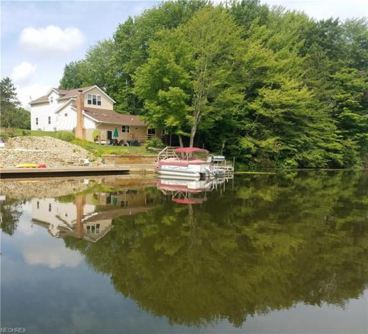 1098+1097 Evening Star Dr, Roaming Shores, OH 44085 (MLS #4029425) :: RE/MAX Edge Realty