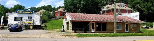 709 Greene St, Marietta, OH 45750 (MLS #4029482) :: RE/MAX Trends Realty