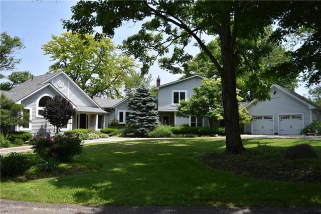 11230 Mayfield Rd, Chardon, OH 44024 (MLS #4029515) :: RE/MAX Edge Realty