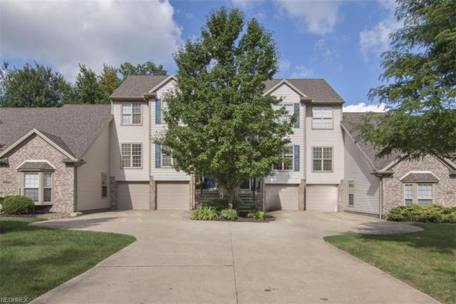 6628 Fox Hollow Ct, Middleburg Heights, OH 44130 (MLS #4029676) :: Ciano-Hendricks Realty Group