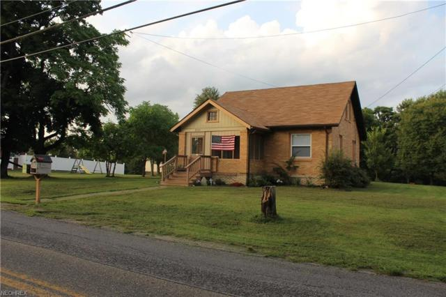 3151 Wilson Ave, Mingo Junction, OH 43938 (MLS #4030239) :: RE/MAX Edge Realty