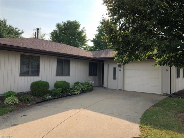 4120 Swanson Blvd #67, Wooster, OH 44691 (MLS #4030259) :: RE/MAX Trends Realty
