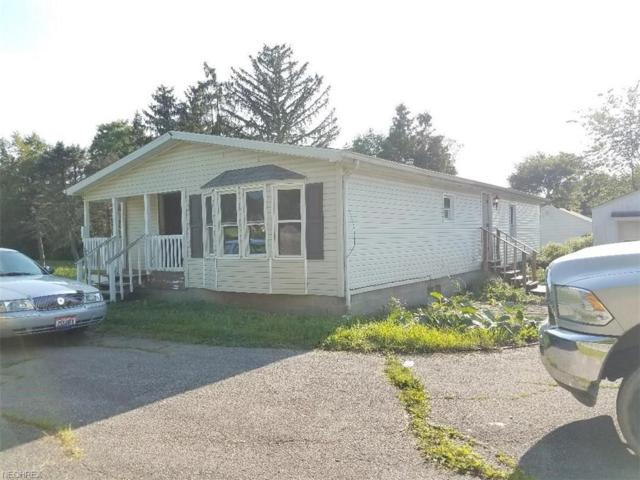 3623 New Hudson, Orwell, OH 44076 (MLS #4030323) :: RE/MAX Edge Realty