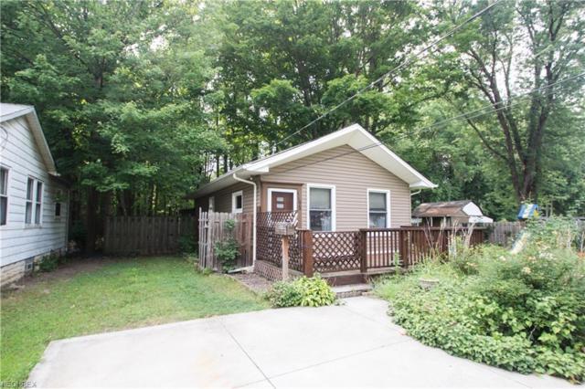 1192 Garden Rd, Willoughby, OH 44094 (MLS #4030352) :: PERNUS & DRENIK Team