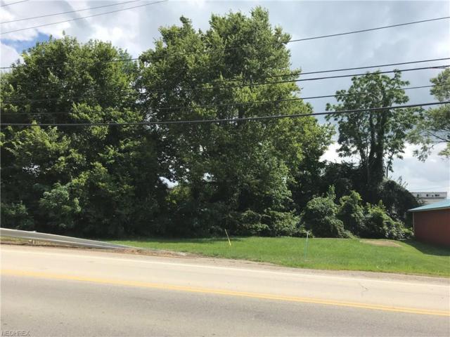 4875 Walnut Rd, Buckeye Lake, OH 43008 (MLS #4030383) :: RE/MAX Edge Realty