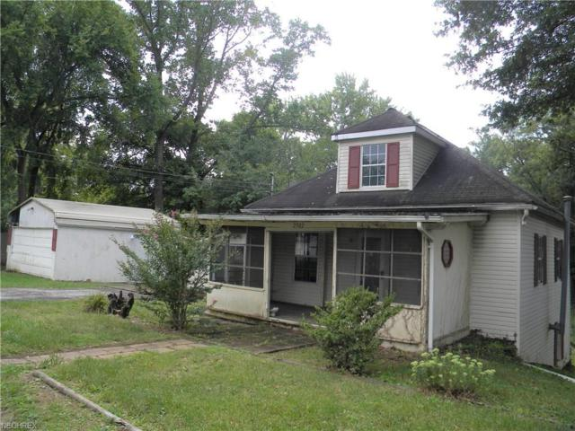 2502 7th Ave, Parkersburg, WV 26101 (MLS #4031061) :: RE/MAX Edge Realty