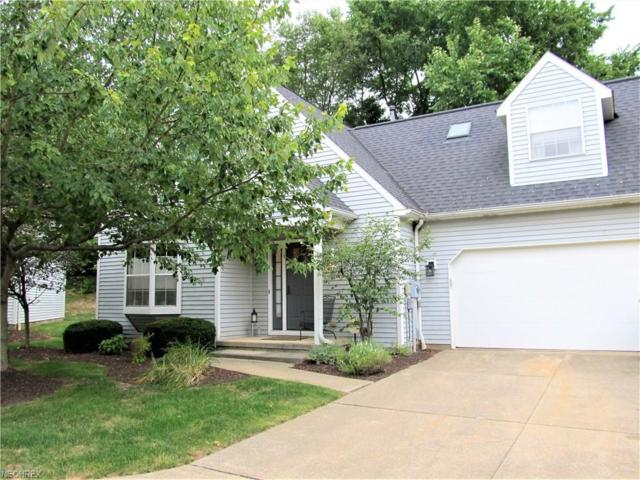 10483 White Ash Trl 17H, Twinsburg, OH 44087 (MLS #4031198) :: RE/MAX Trends Realty