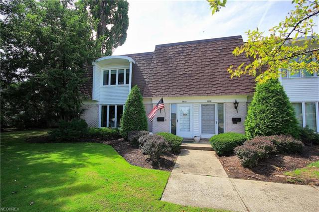2610 S Green Rd, University Heights, OH 44122 (MLS #4031299) :: RE/MAX Trends Realty