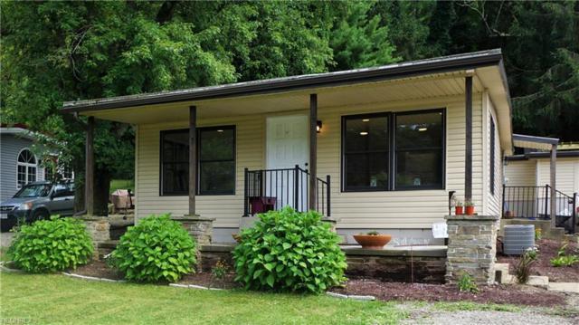 8350 Walnut St SW, Sherrodsville, OH 44675 (MLS #4031924) :: The Crockett Team, Howard Hanna
