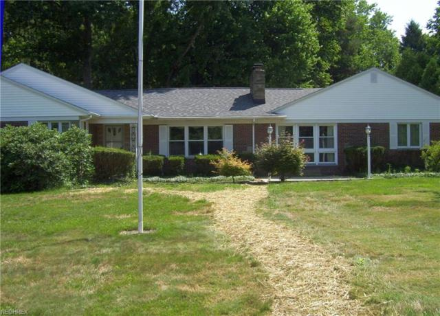 361 S Miller Rd, Fairlawn, OH 44333 (MLS #4032158) :: RE/MAX Trends Realty