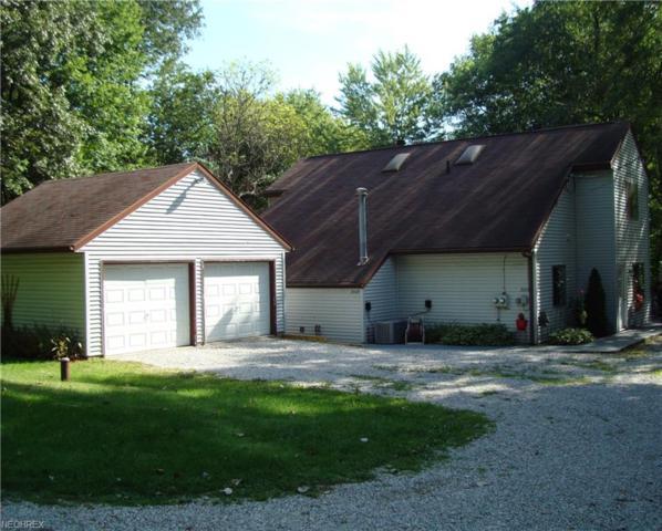 2064-2066 Orchard Ln, Akron, OH 44312 (MLS #4032172) :: The Crockett Team, Howard Hanna