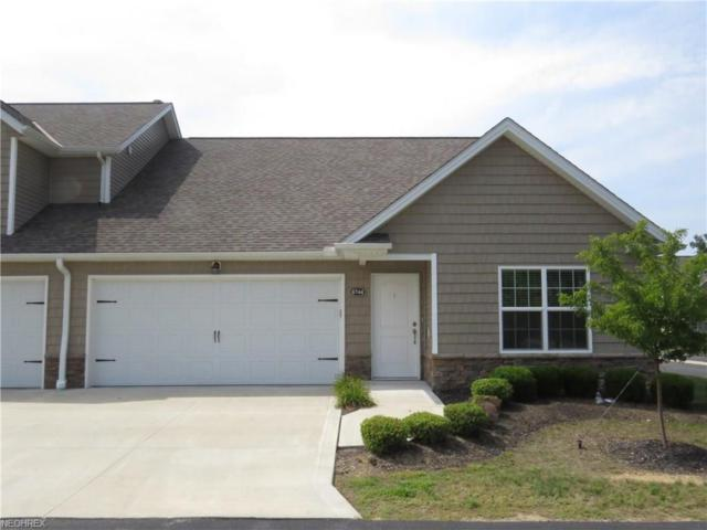 6744 Bayside Dr, Madison, OH 44057 (MLS #4032351) :: RE/MAX Trends Realty