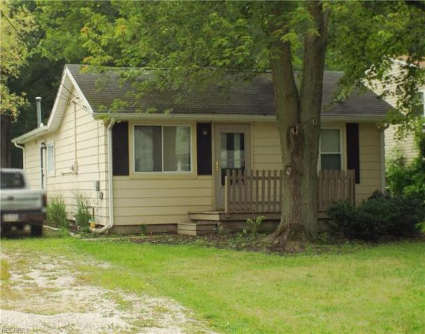 5665 Pleasant St, North Ridgeville, OH 44039 (MLS #4032352) :: The Crockett Team, Howard Hanna