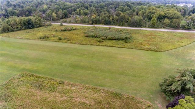 VL Valley View Rd, Macedonia, OH 44056 (MLS #4032430) :: The Crockett Team, Howard Hanna