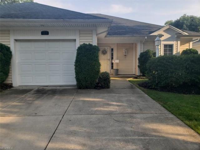 107 Legend Trl, Willowick, OH 44095 (MLS #4032530) :: RE/MAX Edge Realty