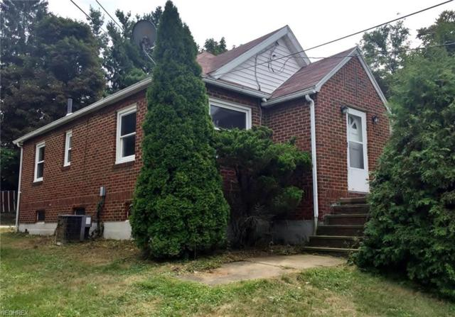 183 Eastholm Ave, Akron, OH 44312 (MLS #4032815) :: RE/MAX Edge Realty