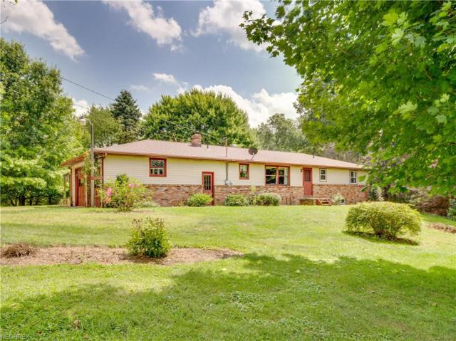 12094 Hoover Ave NW, Uniontown, OH 44685 (MLS #4032826) :: Tammy Grogan and Associates at Cutler Real Estate
