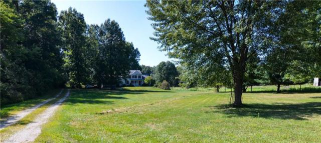 2383 Industry Rd, Atwater, OH 44201 (MLS #4032893) :: Keller Williams Chervenic Realty