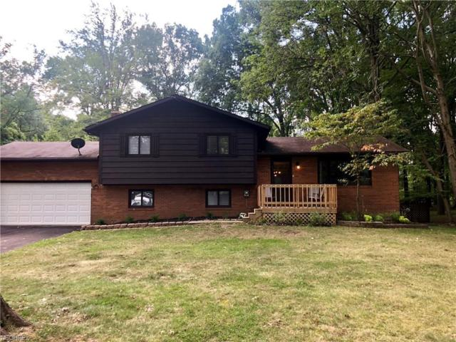 1024 Martindale Dr, Tallmadge, OH 44278 (MLS #4033030) :: Tammy Grogan and Associates at Cutler Real Estate