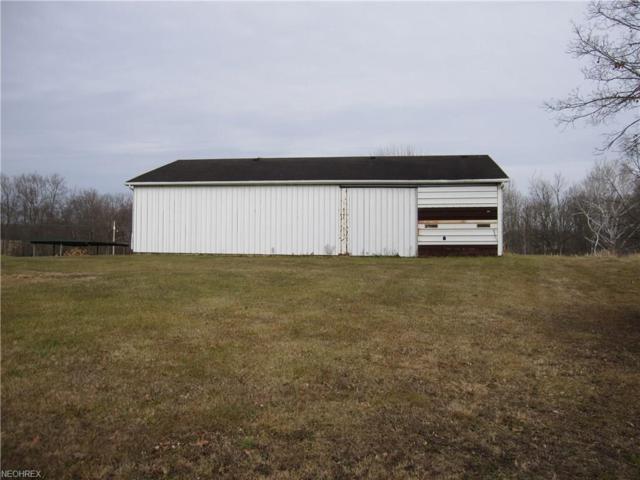 0 County Road 620, West Salem, OH 44287 (MLS #4033095) :: Keller Williams Chervenic Realty