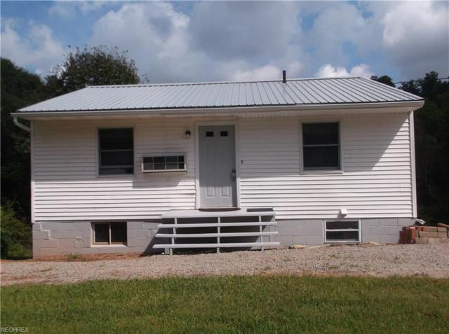 52955 Enlow Rd, Pleasant City, OH 43772 (MLS #4033692) :: RE/MAX Valley Real Estate