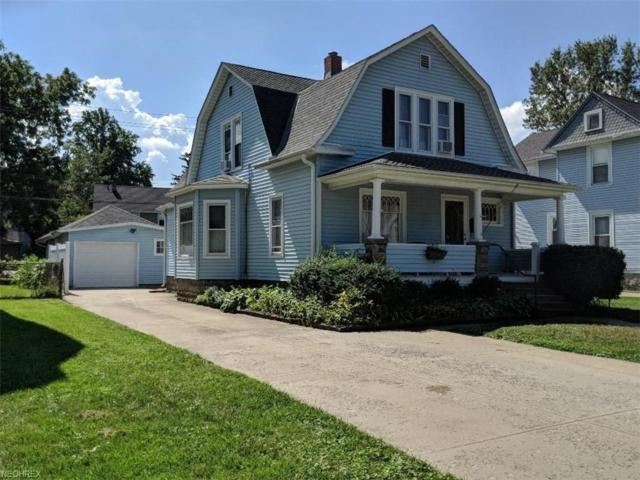 1716 E 45th St, Ashtabula, OH 44004 (MLS #4034036) :: The Crockett Team, Howard Hanna