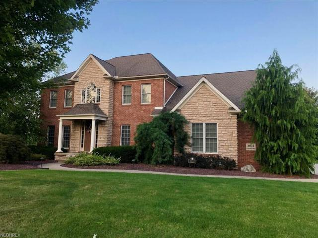 8034 Camden Way, Canfield, OH 44406 (MLS #4034057) :: RE/MAX Trends Realty