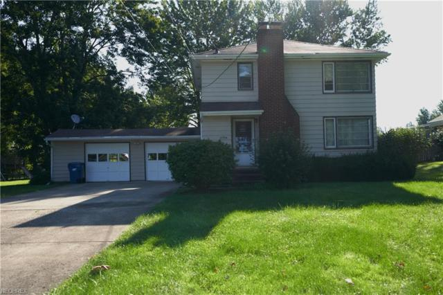1133 Elm St, Grafton, OH 44044 (MLS #4034141) :: RE/MAX Edge Realty