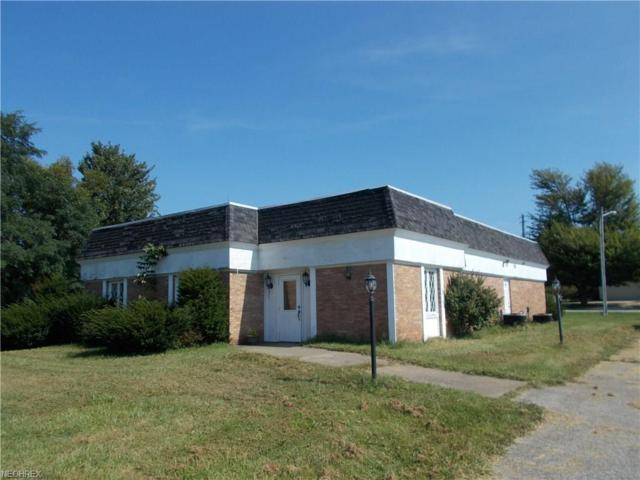 6280 S Main St, North Kingsville, OH 44068 (MLS #4034154) :: RE/MAX Valley Real Estate