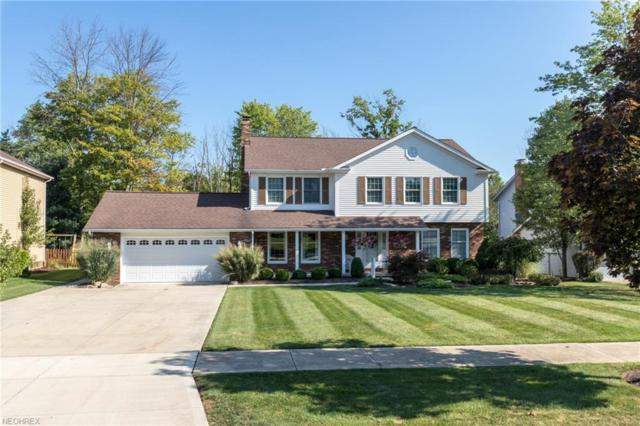 37005 Valley Forge Dr, Solon, OH 44139 (MLS #4034249) :: RE/MAX Edge Realty