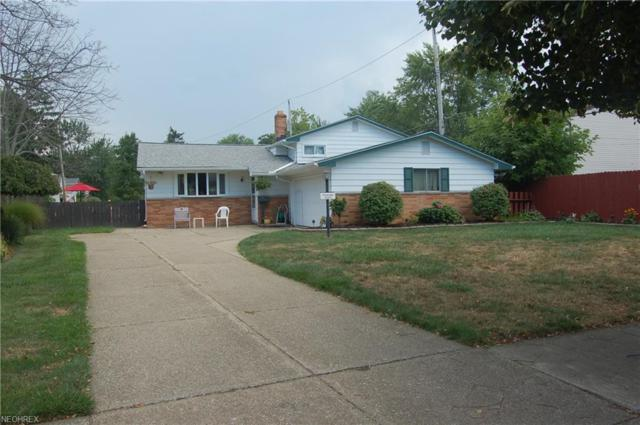 36332 Sunset Dr, Eastlake, OH 44095 (MLS #4034314) :: The Crockett Team, Howard Hanna