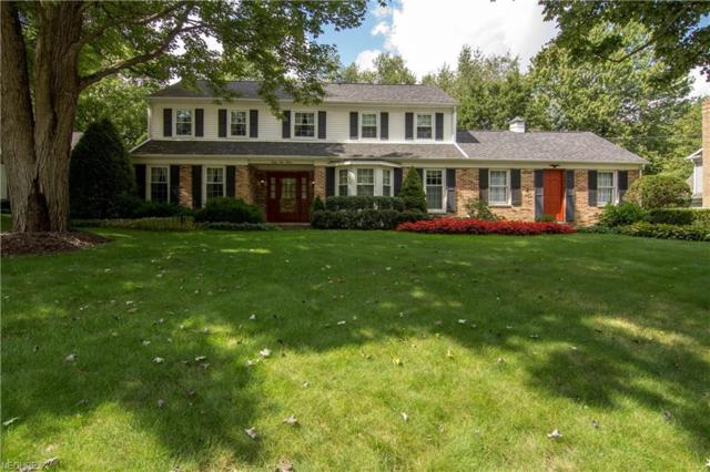 3412 Stanley Rd, Fairlawn, OH 44333 (MLS #4034368) :: RE/MAX Trends Realty