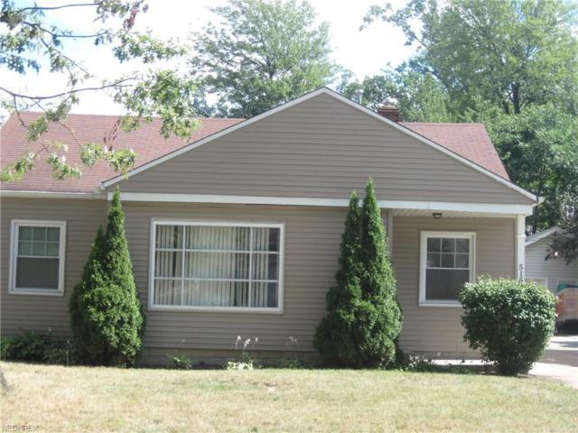 515 Elmwood Rd, Bay Village, OH 44140 (MLS #4034560) :: The Crockett Team, Howard Hanna