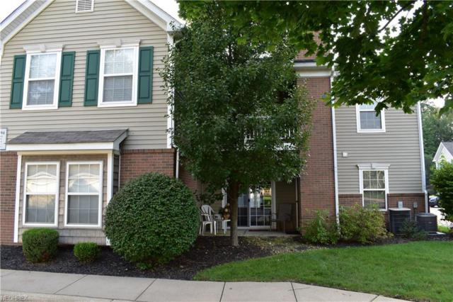 3394 Lenox Village Dr #134, Fairlawn, OH 44333 (MLS #4034765) :: RE/MAX Trends Realty