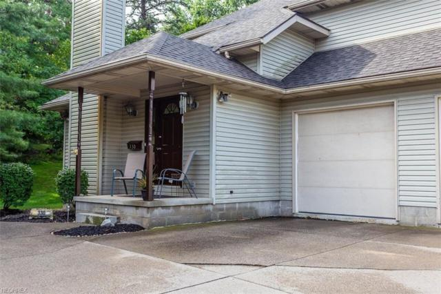 330 W Lafayette Rd, Medina, OH 44256 (MLS #4035035) :: RE/MAX Valley Real Estate