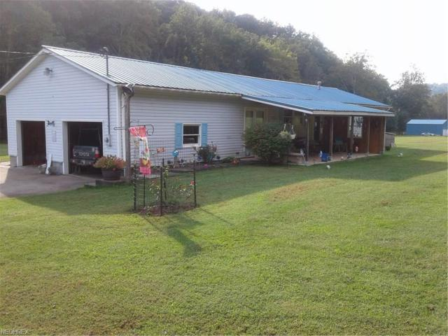 300 Dead Fall, Other, WV 26437 (MLS #4035065) :: RE/MAX Edge Realty