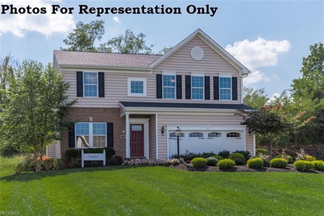 3013 Landon St NE, Canton, OH 44721 (MLS #4035207) :: RE/MAX Edge Realty