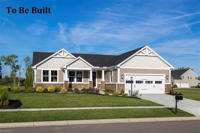37-S/L Gate House St NE, Canton, OH 44721 (MLS #4035263) :: RE/MAX Edge Realty