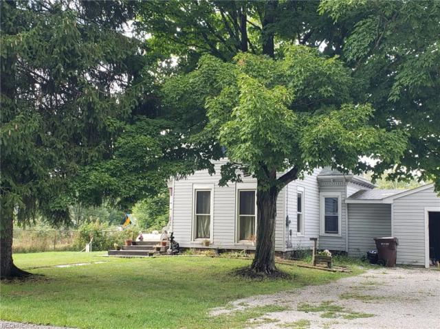 6853 Nichols Rd, Windham, OH 44288 (MLS #4035329) :: RE/MAX Edge Realty