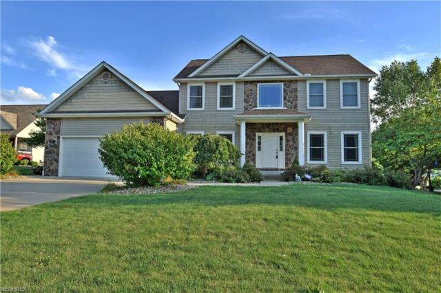 262 Dornoch St, Cortland, OH 44410 (MLS #4035387) :: The Crockett Team, Howard Hanna