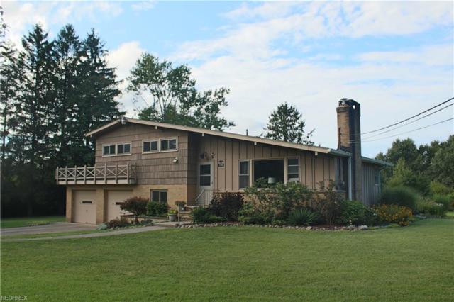 7138 Jackson Rd, Chagrin Falls, OH 44023 (MLS #4035481) :: The Crockett Team, Howard Hanna
