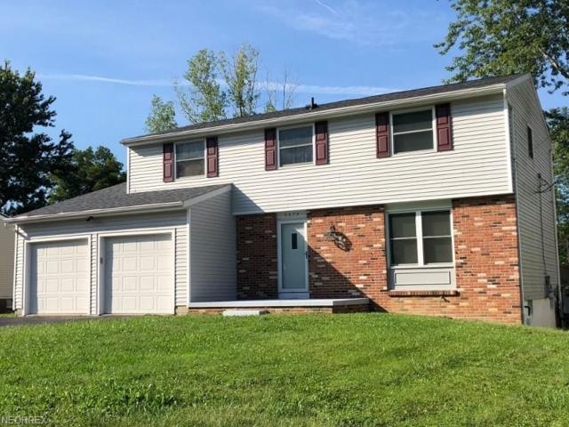 4574 Fishcreek Rd, Stow, OH 44224 (MLS #4035492) :: Tammy Grogan and Associates at Cutler Real Estate